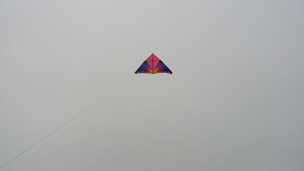 DSC09392