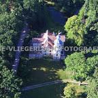 Putten, Landgoed Groevenbeek, 9 augustus 2015