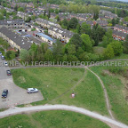 Hei Groevenbeek 12 mei 2013