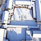 School De Akker 10 Februari 2013