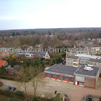Putten Centrum 19 januari 2014