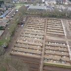 Putten Begraafplaats 2 maart 2014