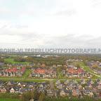 Woonwijk Bijsteren 26 oktober 2013
