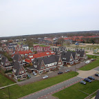 Woonwijk Bijsteren 21 april 2013