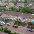 Woonwijk 't Veld 22 september 2013