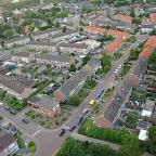 Woonwijk 't Veld 30 juni 2013