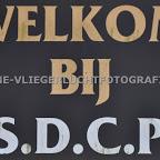 SDC Putten 7 februari 2016