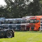 Truckfestijn 27 augustus 2016